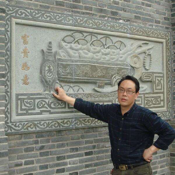张寿疆 最新采购和商业信息