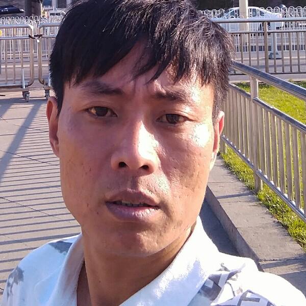 王晓波 最新采购和商业信息