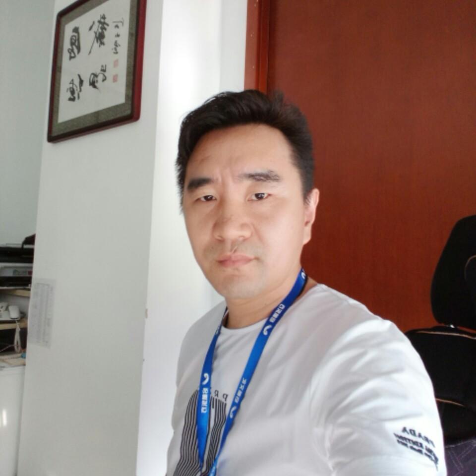 张俊华 最新采购和商业信息