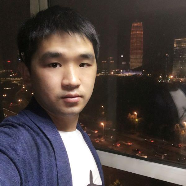 赵紫超 最新采购和商业信息