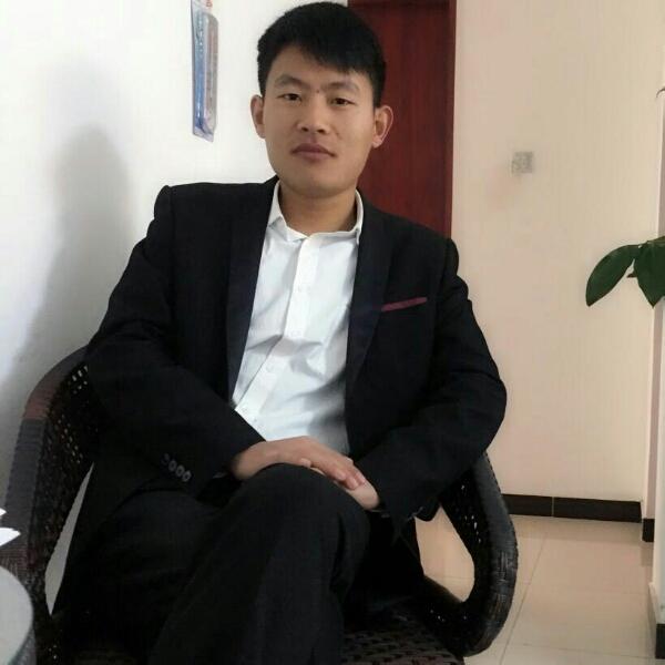 徐琛 最新采购和商业信息
