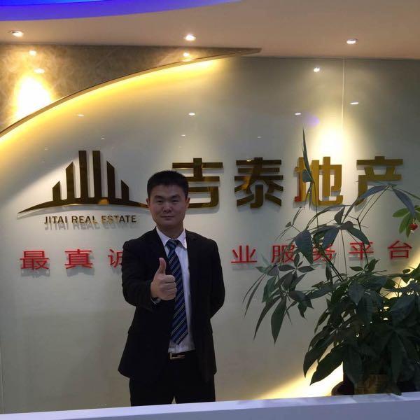 曹小龙 最新采购和商业信息