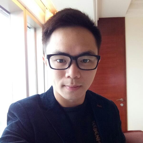 梁文钊 最新采购和商业信息