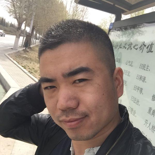陈建红 最新采购和商业信息