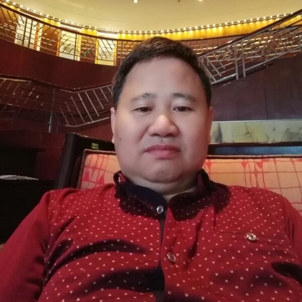 晏毓达 最新采购和商业信息