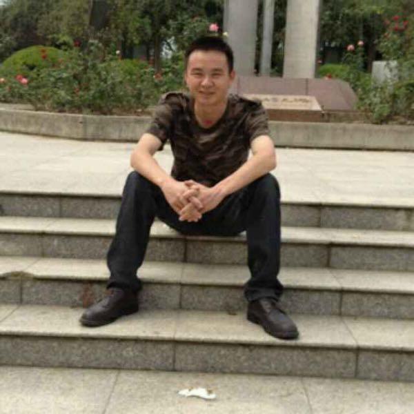 来自何*发布的商务合作信息:上海同翔展览展示工程有限公司是一家集设计... - 上海同翔展览展示工程有限公司