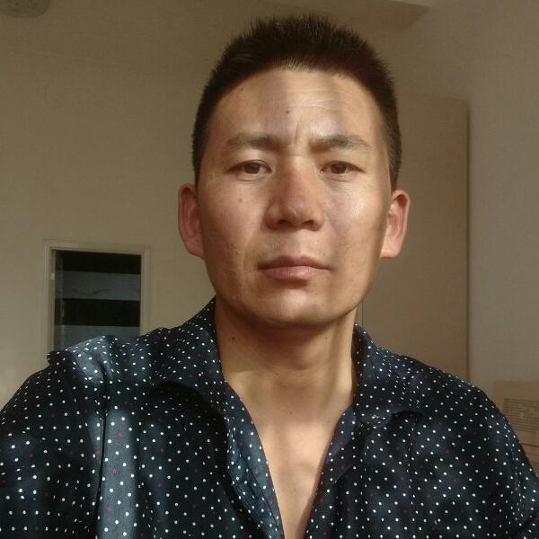 胡庆勇 最新采购和商业信息