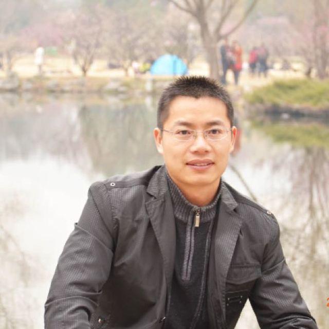 贾宝耀 最新采购和商业信息