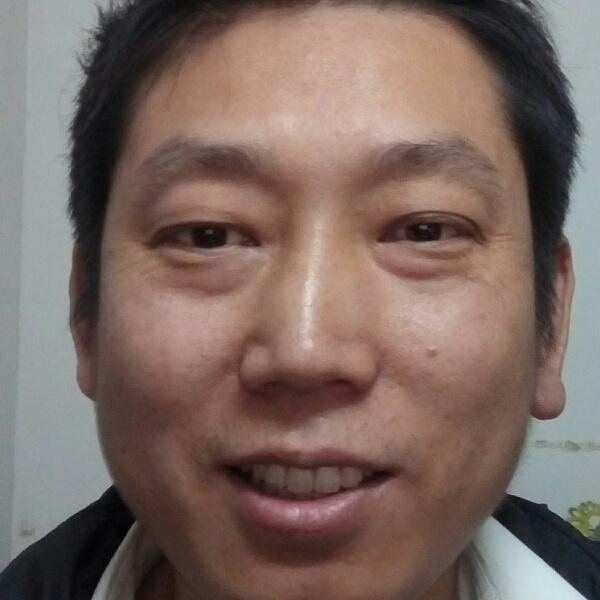 唐毅 最新采购和商业信息