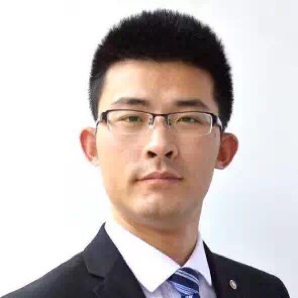 叶威 最新采购和商业信息