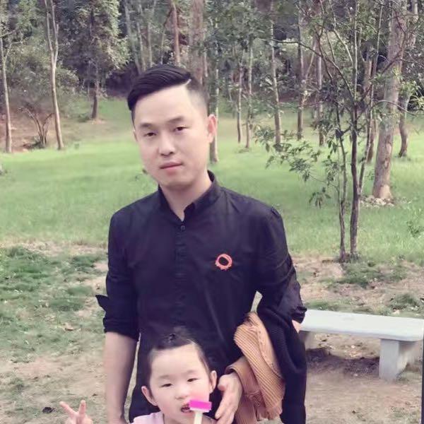 邵辉锋 最新采购和商业信息