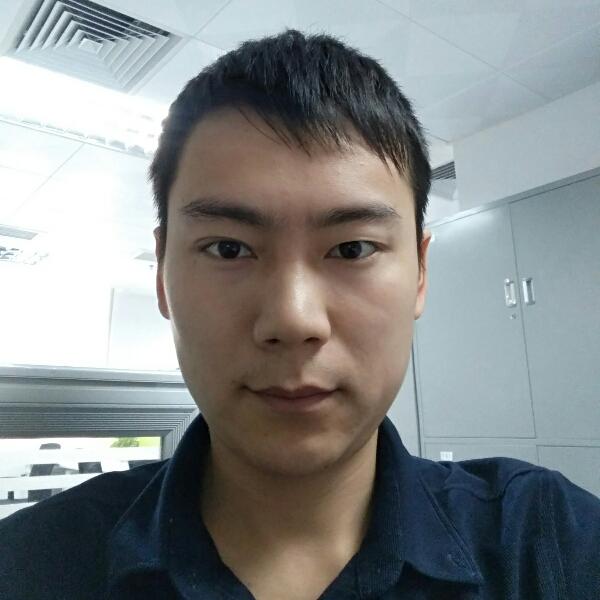 朱俊文 最新采购和商业信息