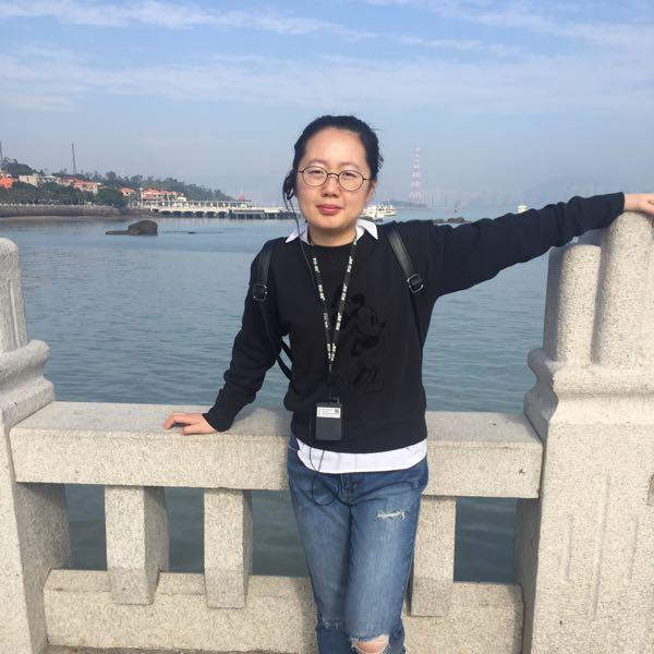 陆亚萍 最新采购和商业信息