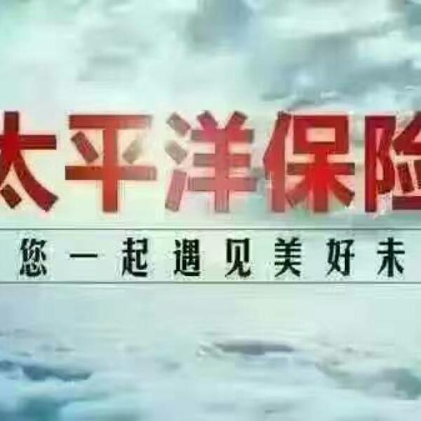 郑志萍 最新采购和商业信息