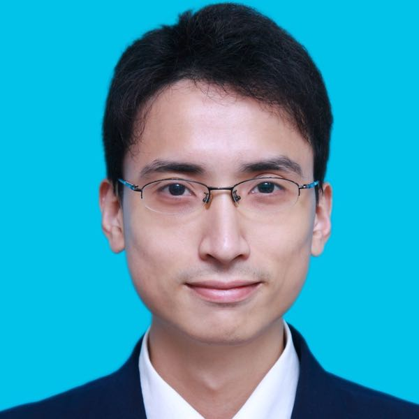 李汉杰 最新采购和商业信息
