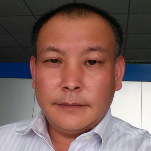 李海澜 最新采购和商业信息