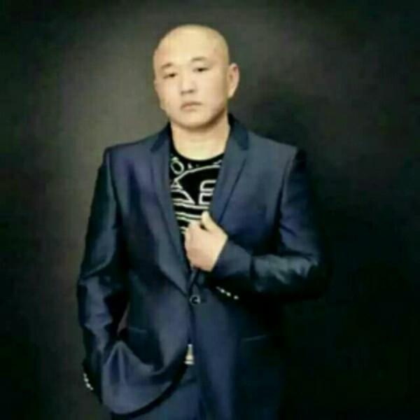 张春吉 最新采购和商业信息