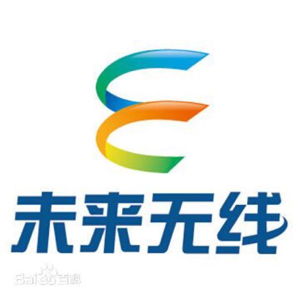 王正懋 最新采购和商业信息