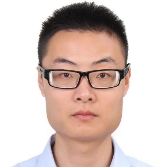 来自李春杰发布的供应信息:双进风外转子风机... - 洛森通风设备(上海)有限公司