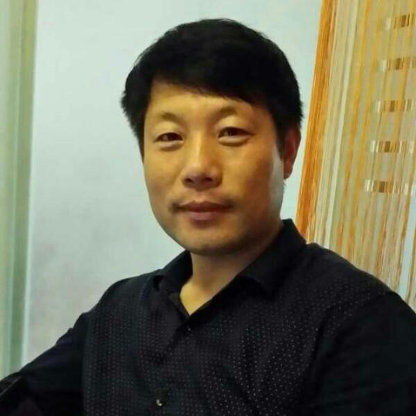 潘爱民 最新采购和商业信息