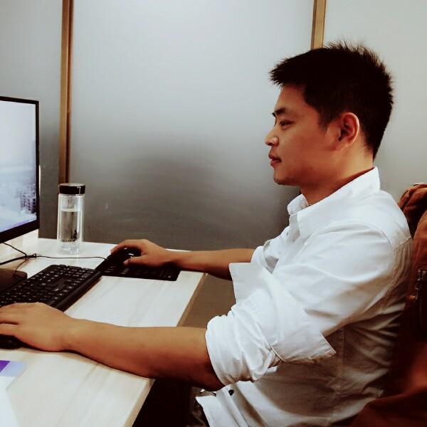 尹学涛 最新采购和商业信息