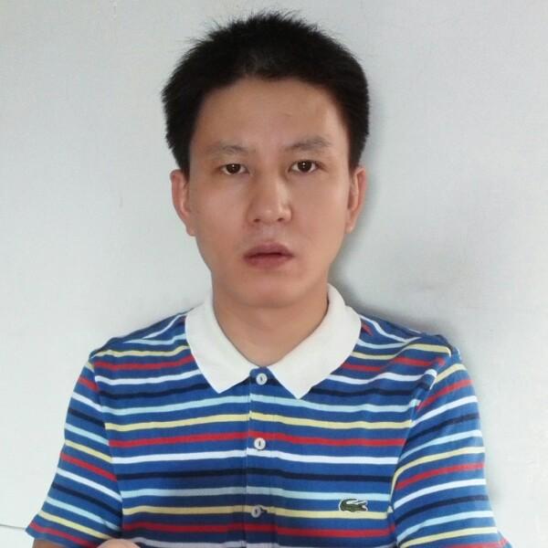 谭兴伟 最新采购和商业信息
