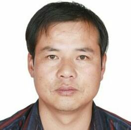 王禄 最新采购和商业信息