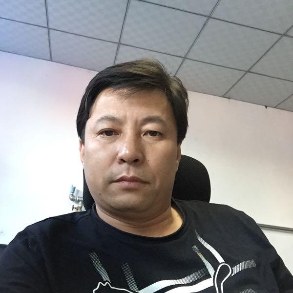 王春林 最新采购和商业信息