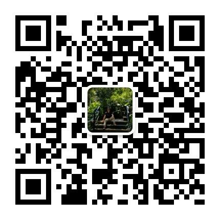 来自陈**发布的供应信息:为企业提供法律顾问服务,包括劳动关系风险... - 广州法本法律服务有限公司