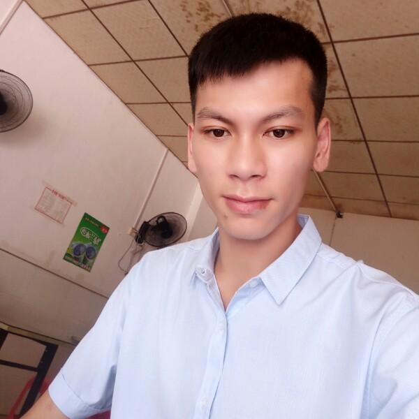 来自罗宇航发布的供应信息:全自动打包机... - 广州市宁士自动化科技有限公司