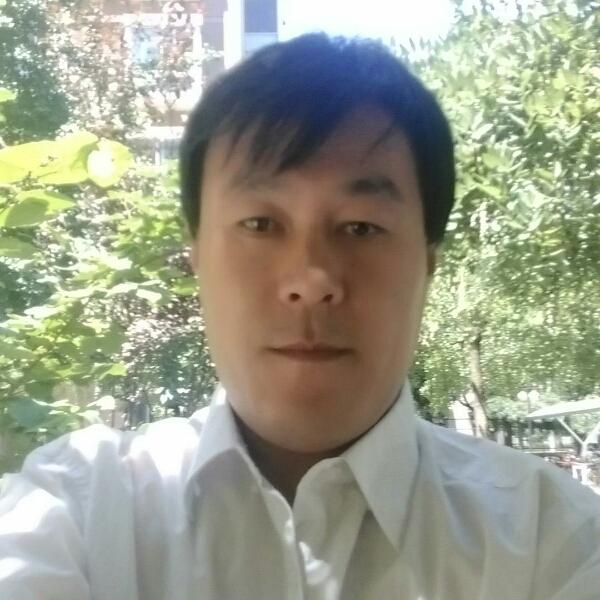 程燕涛 最新采购和商业信息