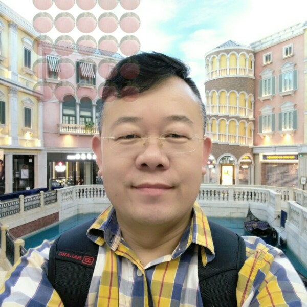 liubingwei 最新采购和商业信息