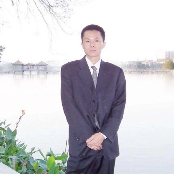 骆伟祥 最新采购和商业信息