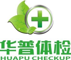 梅州市华普健康产业投资有限公司 最新采购和商业信息