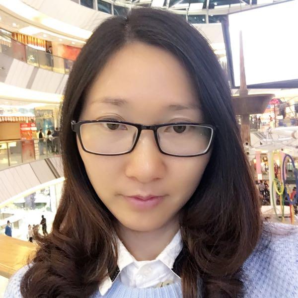 刘爱军 最新采购和商业信息