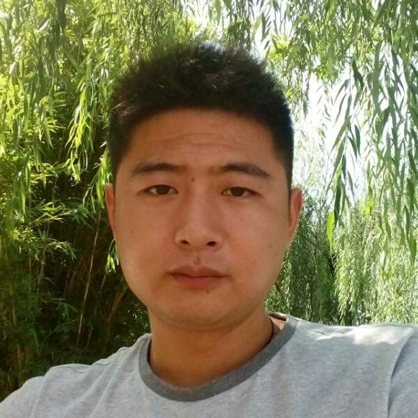 孟辉 最新采购和商业信息