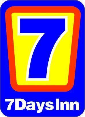 昆明七天酒店管理有限公司步行街店 最新采购和商业信息