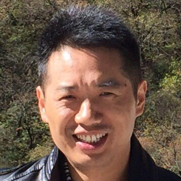 王兴林 最新采购和商业信息