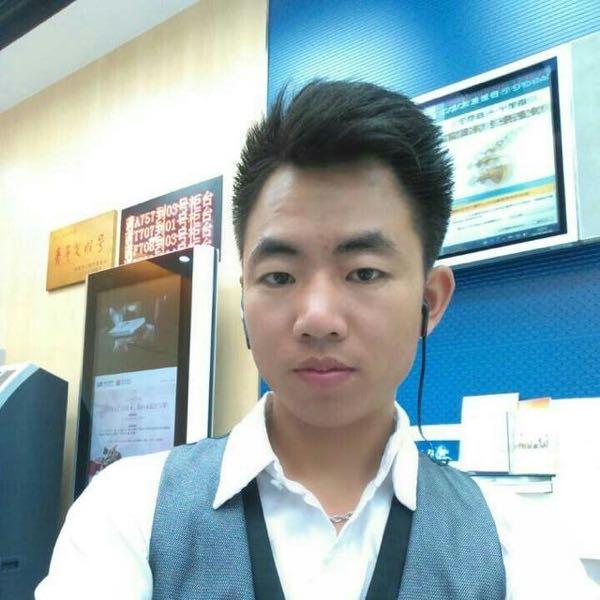 赵明理 最新采购和商业信息