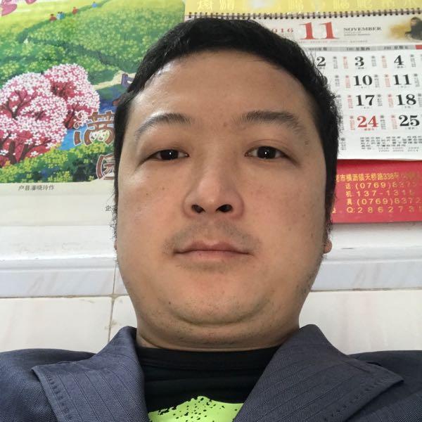 邓青华 最新采购和商业信息
