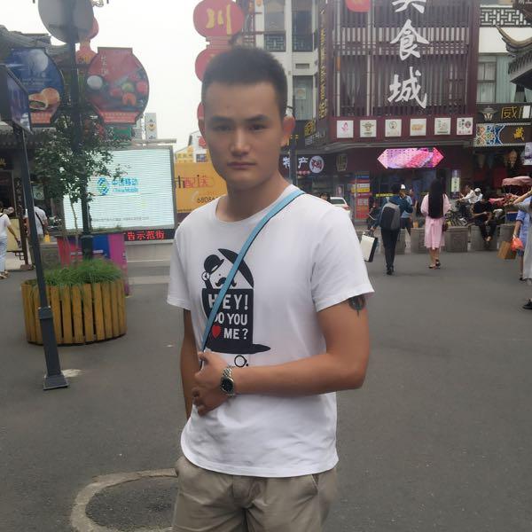 蔡少宏 最新采购和商业信息