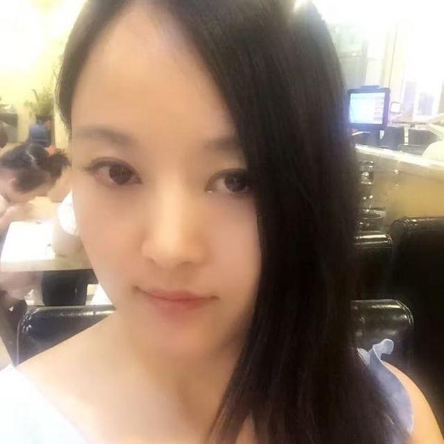 刘女士 最新采购和商业信息