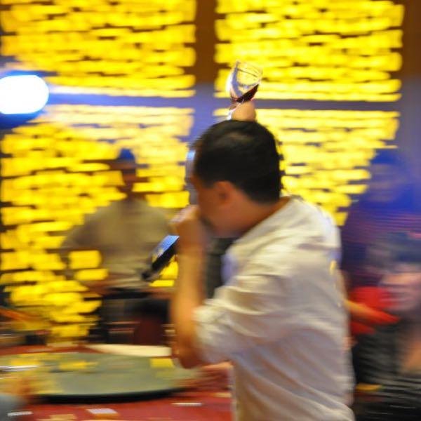 上海小易 最新采购和商业信息