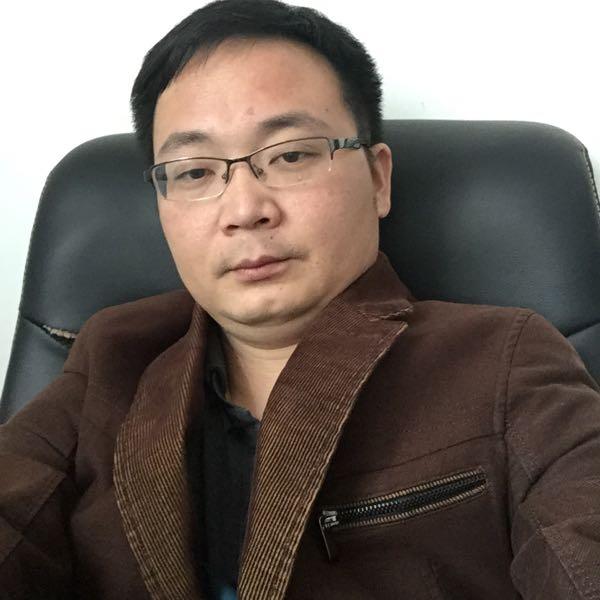 刘剑峰 最新采购和商业信息