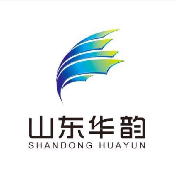 李东 最新采购和商业信息