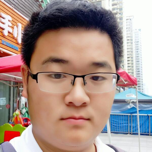 刘沛 最新采购和商业信息