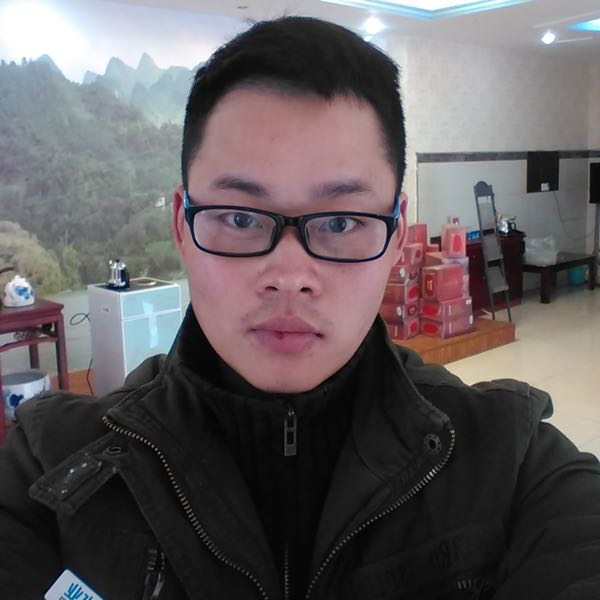 叶磊 最新采购和商业信息