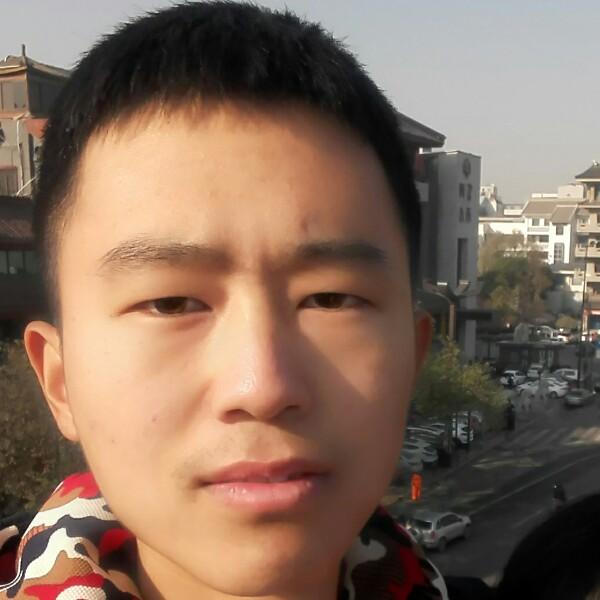 王坤龙 最新采购和商业信息