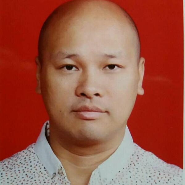 周丽峰 最新采购和商业信息