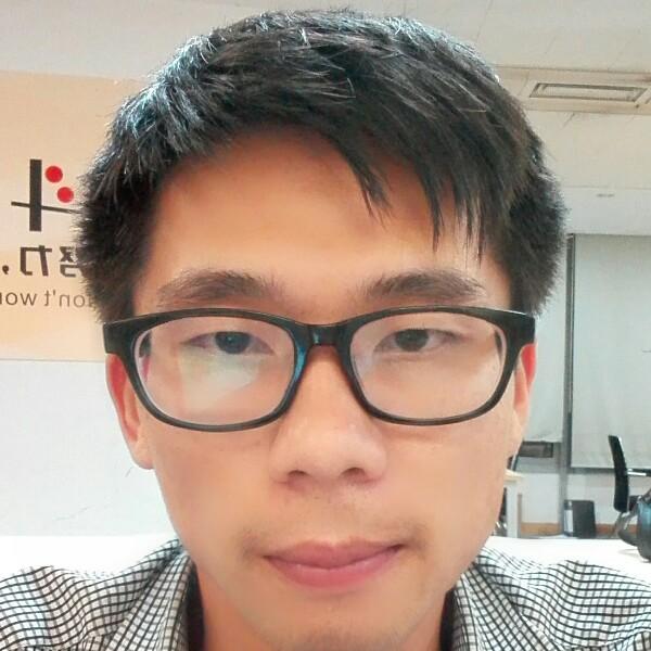 彭鑫 最新采购和商业信息